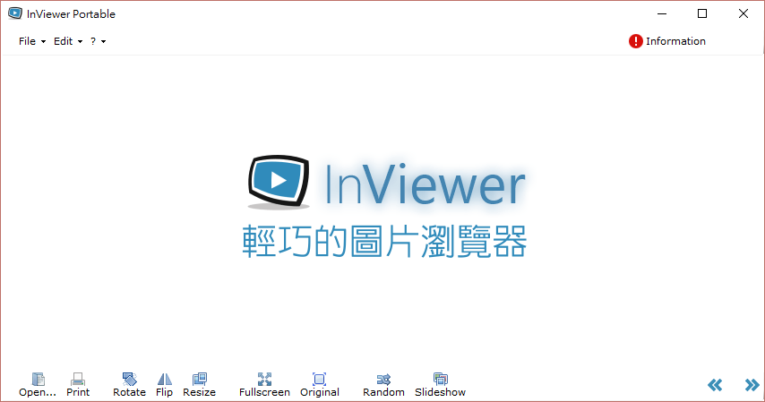 inviewer free download