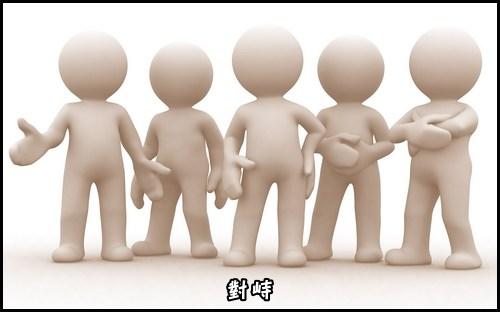 3D_Figures_1002.jpg