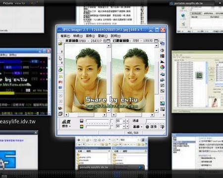 2008-06-01_232158.jpg