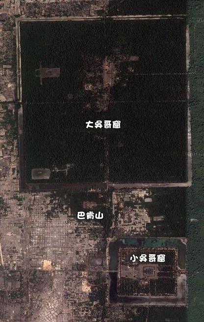 2008-07-14_011723.jpg