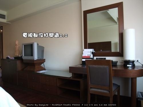 DSCF2191.jpg