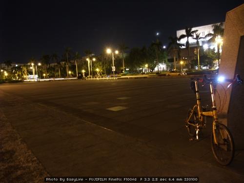 DSCF3339.jpg