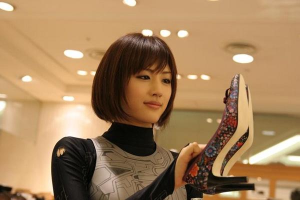 Cyborg.Girl_01.jpg