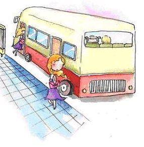 job_bus_03.jpg