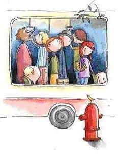 job_bus_05.jpg