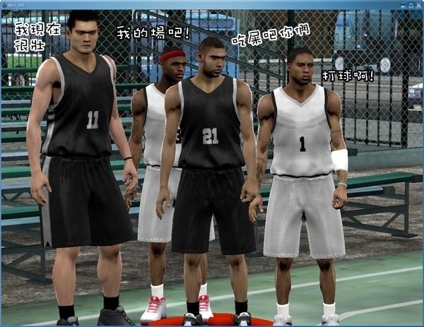 NBA_001.jpg