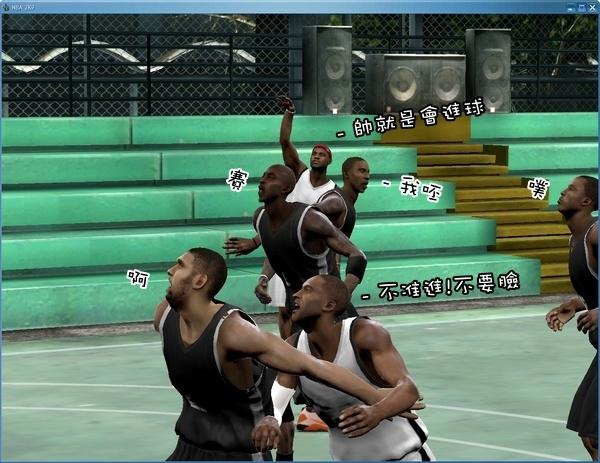 NBA_006.jpg