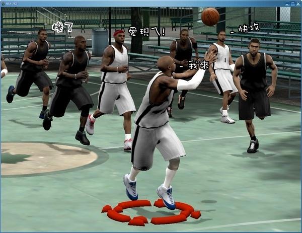 NBA_007.jpg