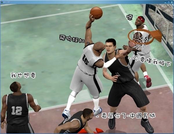 NBA_009.jpg