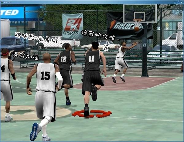 NBA_011.jpg