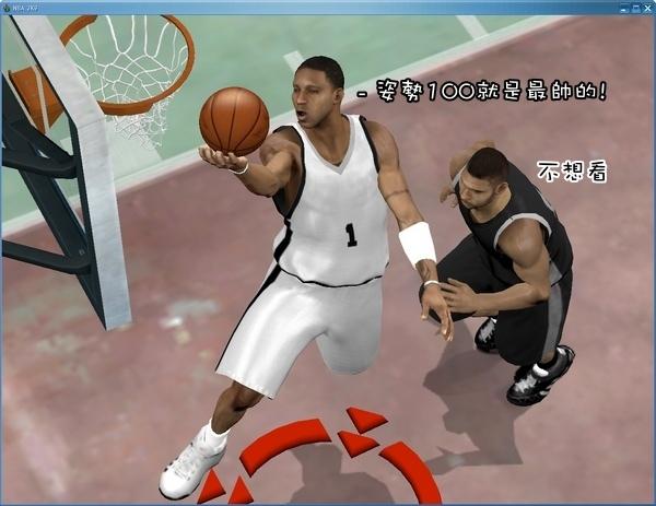 NBA_012.jpg