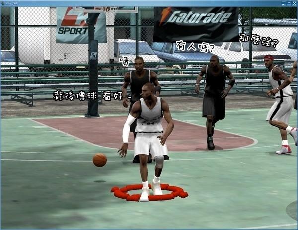 NBA_018.jpg