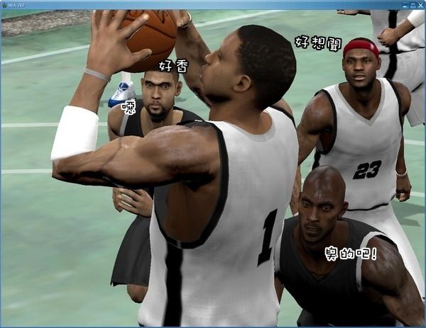 NBA_020.jpg