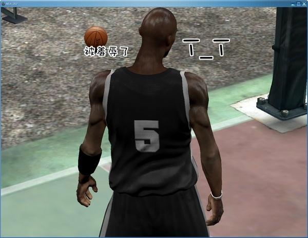 NBA_028.jpg