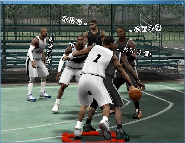 NBA_031.jpg