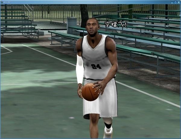 NBA_032.jpg