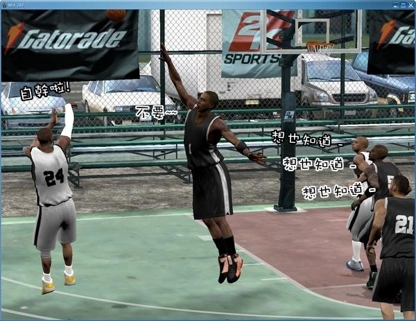 NBA_033.jpg