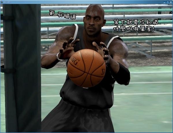 NBA_037.jpg