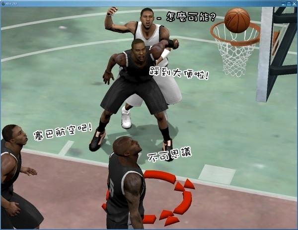 NBA_042.jpg