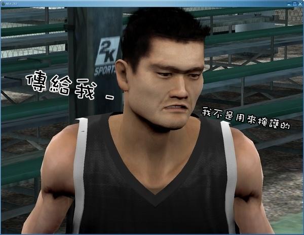NBA_044.jpg