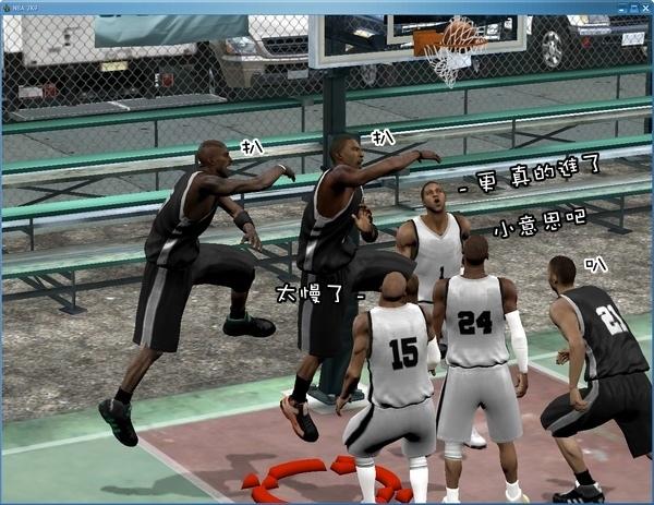 NBA_048.jpg