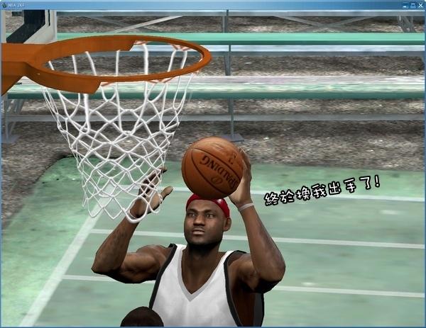NBA_052.jpg
