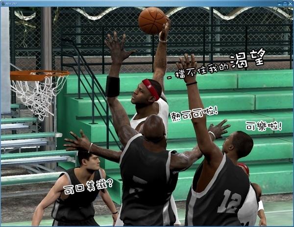 NBA_056.jpg