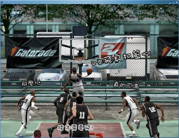 NBA_057.jpg