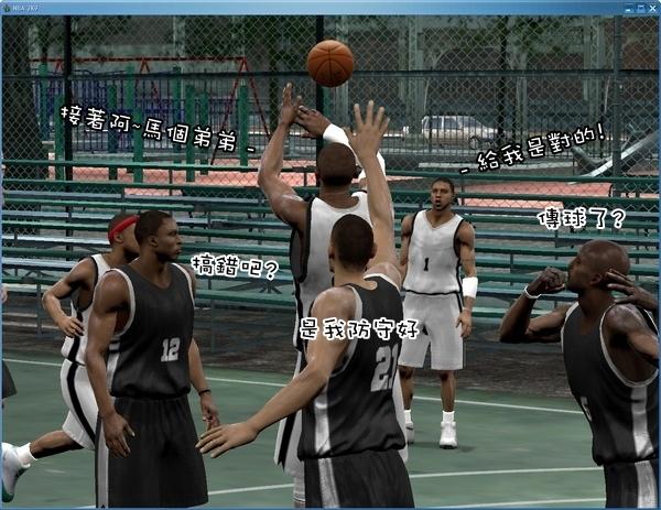 NBA_060.jpg