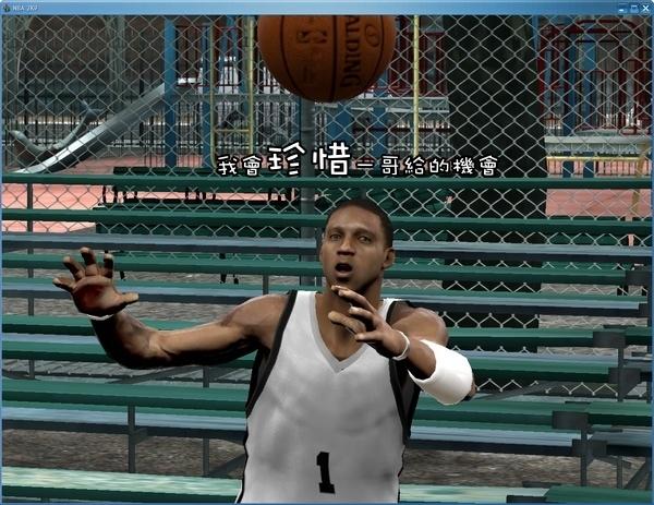 NBA_061.jpg
