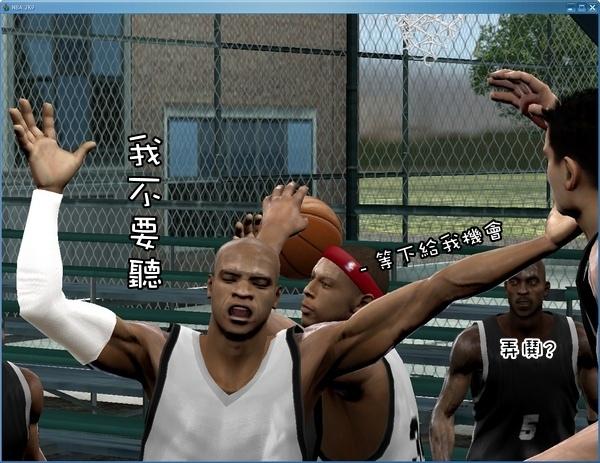 NBA_073.jpg