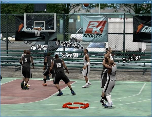 NBA_076.jpg