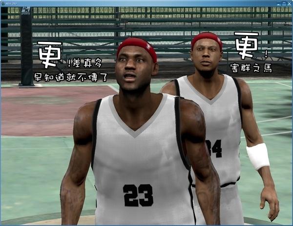 NBA_077.jpg