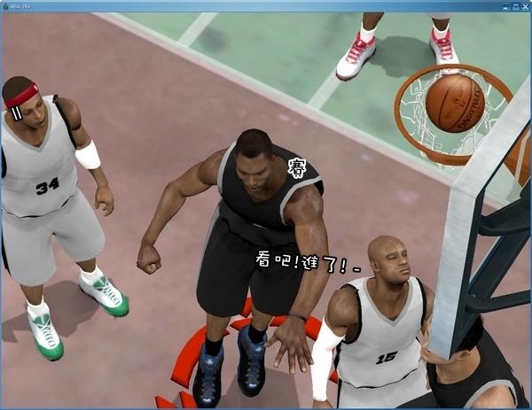 NBA_080.jpg