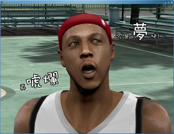 NBA_081.jpg