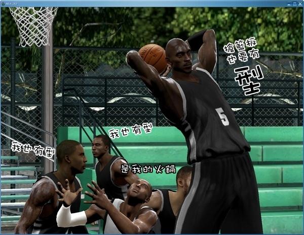 NBA_092.jpg