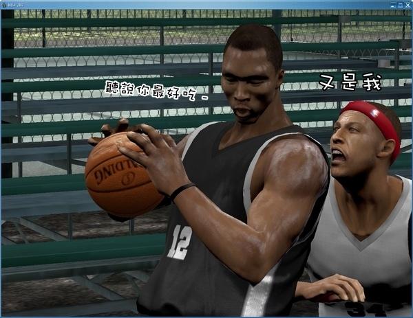NBA_093.jpg