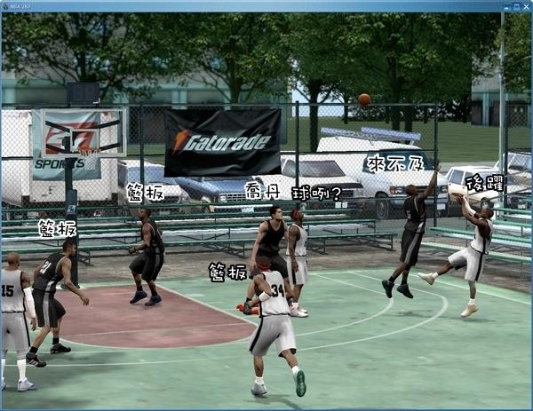 NBA_096.jpg