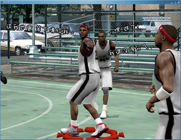 NBA_097.jpg