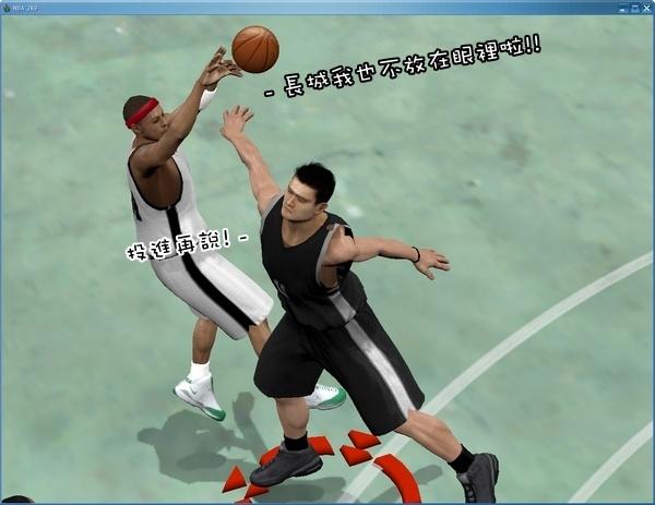 NBA_099.jpg