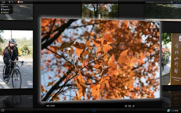 PicLens_Publisher_Teach_09.jpg