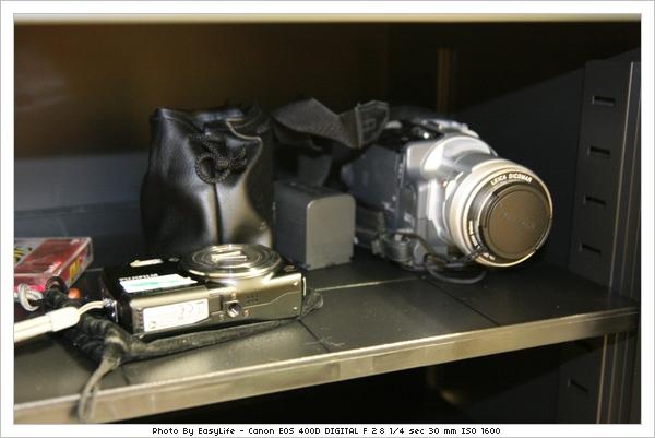 收藏家防潮箱AD-72(68公升)