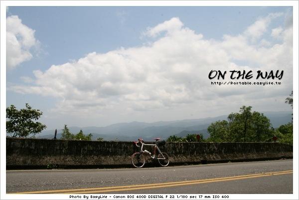 贏得Canon 7D的好機會。En route昂路名鞋館攝影活動