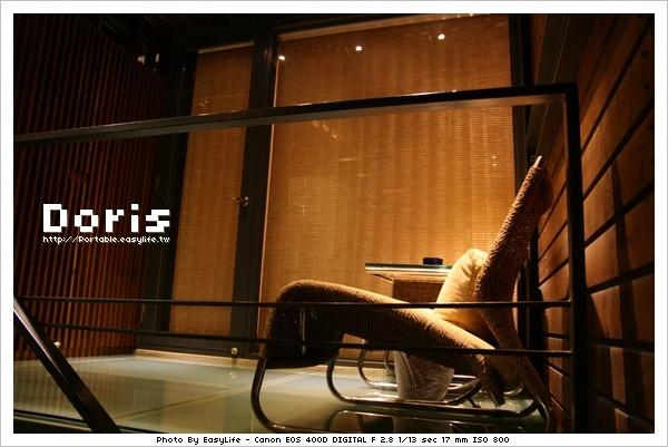 朵麗絲的家。Doris。日月潭民宿