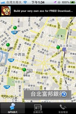 IMG_0222.jpg