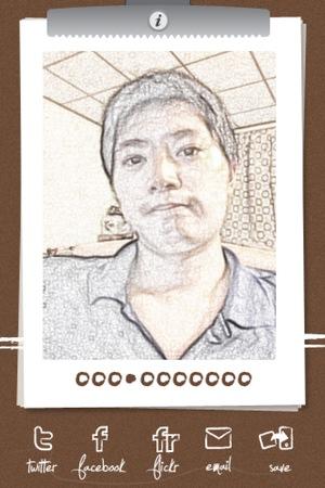 IMG_0255.jpg