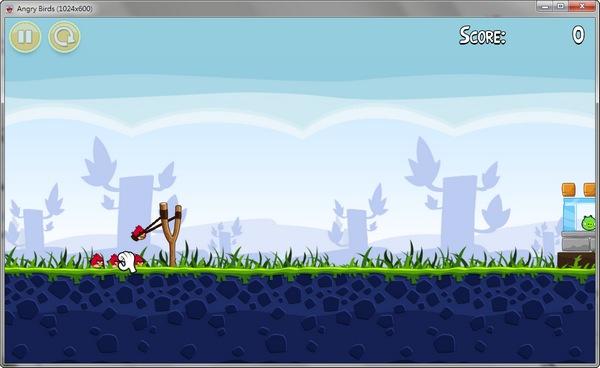 Angry Birds_03.jpg