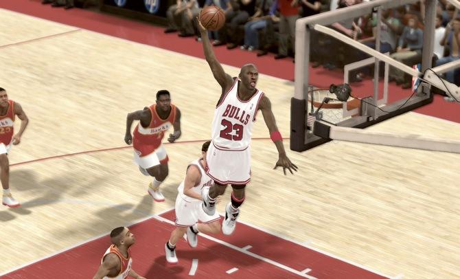 NBA2K11_01.jpg