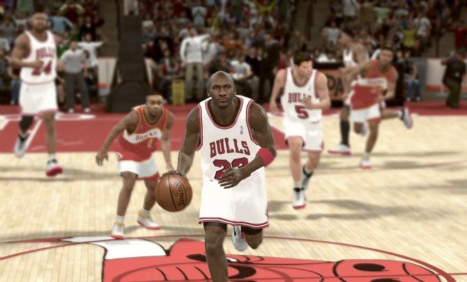 NBA2K11_02.jpg