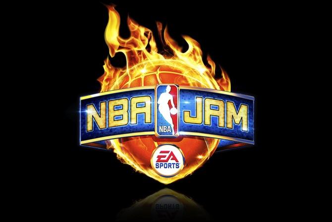 NBA JAM_01.jpg